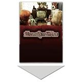 MonaLisa Twins Video Downloads
